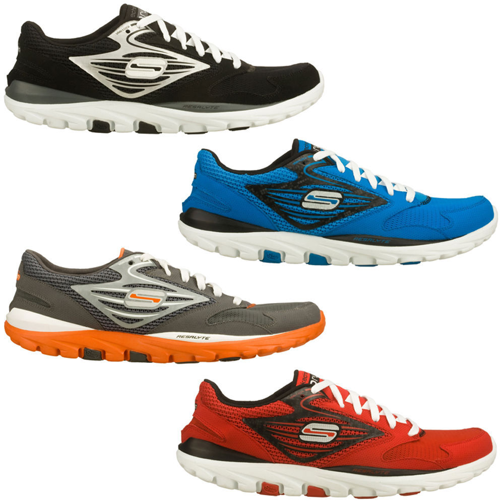 20679 - SKECHERS SNEAKERS AND BOOTS WOMEN, MEN'S AND KIDS Hong Kong