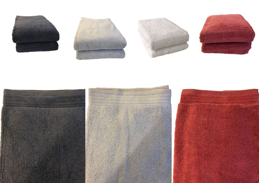 32409 - Offer Towels Europe