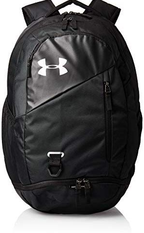 40591 - UNDER ARMOUR BACKPACK Europe